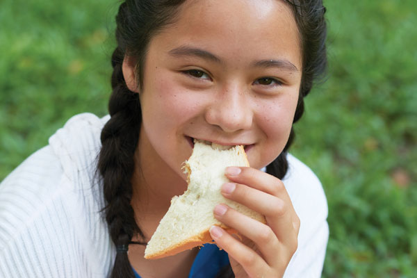 Food-in-Schools-Programme-Auckland