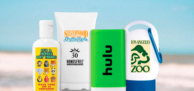 branded-sunscreens-for-schools-auckland