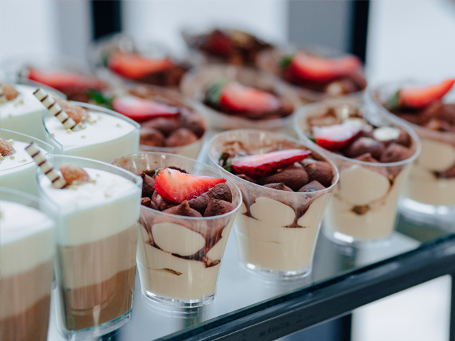 catering-for-events-in-auckland-dessert-example